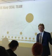 Tim Sales dispels the pyramid scheme myth by comparing the Navy Seal Team.jpg