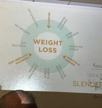 slenderiiz weight loss 360 cycle with Tom Jackson.jpg