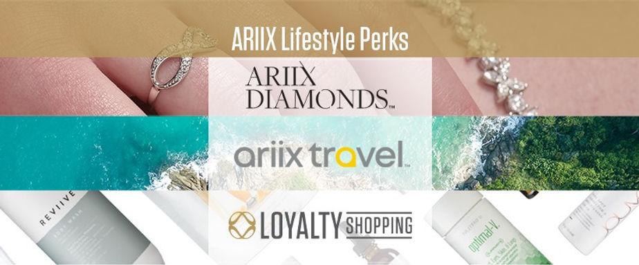 ariix lifestyle perks.jpg