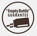 empty bottle guarantee.JPG
