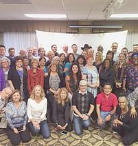 ARIIX Team - Utah Event