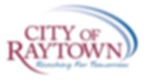 raytown mo - we buy raytown houses_edite