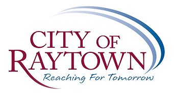 raytown mo - we buy raytown houses_edite