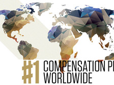 Find out more about our #1 Compensation Plan