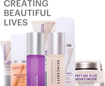 nucerity products 1.png