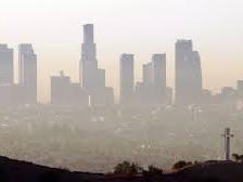 Air Pollution & Heart Disease