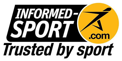 MOA is trusted by informed-sport