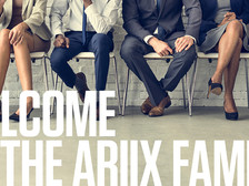 EXPERIENCED DIRECT SELLING PROFESSIONAL JIM O'REILLY JOINS ARIIX