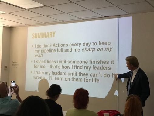 Tim Sales Presents his 9 Activities to Success.jpg