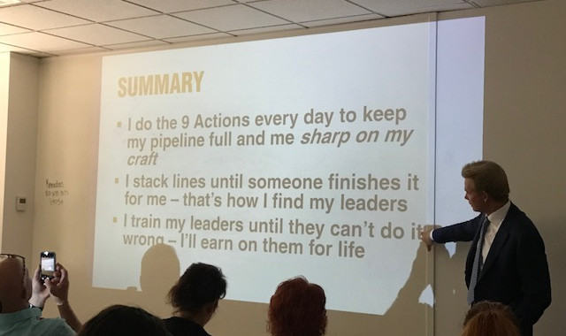 Tim Sales Presents his 9 Activities to Success.jpg