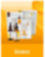 Slenderiiz Homepathic Weight Management Program