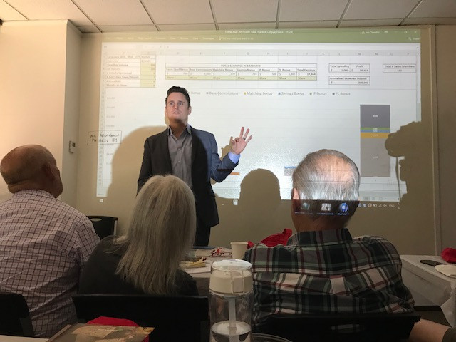Ian Chandler explains the Ariix comp plan.jpg