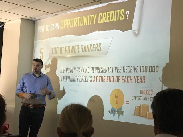Cameron Bott explains Ariix Opportunity Rewards program.jpg