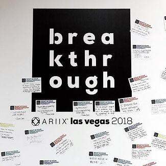 ariix breakthrough las vegas event.jpg