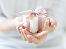COMMON ROADBLOCKS THAT KEEP PEOPLE FROM BEING TRULY GENEROUS