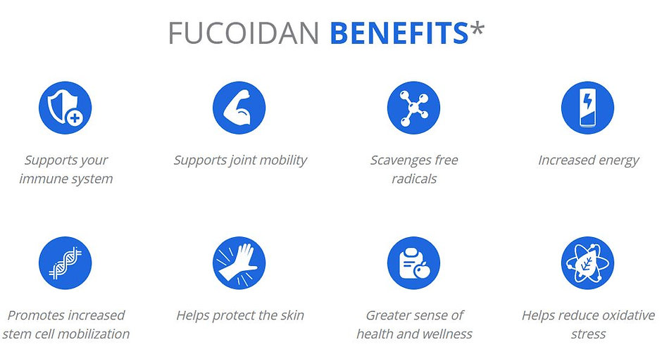 fucoidan benefits of seaweed.JPG