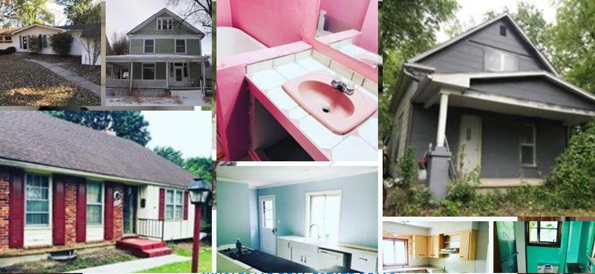 wholesale real estate buyers list.JPG