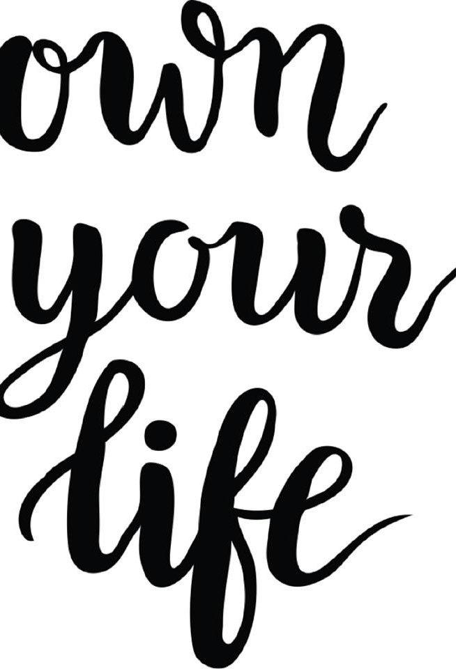 own your life logo_edited.jpg