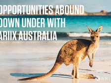 TOP TIPS FOR DOING BUSINESS IN AUSTRALIA
