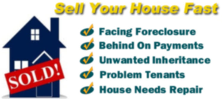 Sell My Kansas City Home Fast - Foreclosure, Inheritance, Costly Repairs, Behind on Payments - NO PROBLEM!