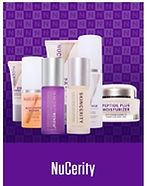 Nucerity Skincare - Changing the Face of Skincare Products