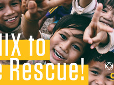 ARIIX REPRESENTATIVES RAISE THOUSANDS TO HELP CHILDREN WORLDWIDE