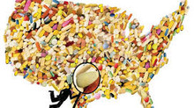 Why Doctors Don't Recommend Nutritional Supplements