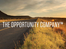 The ARIIX Opportunity - We Are Looking For You!