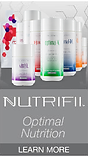 Best in Class - Nutrifii provides a collection of premium supplements that give your body the nutritional support it needs for optimum health.