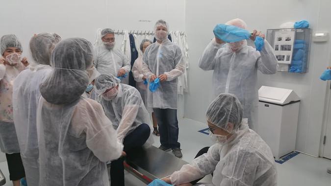 Ariix FDA regulated Over-the-counter facility in Utah.jpg