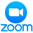 Join the ARIIX team on a private Zoom Webinar