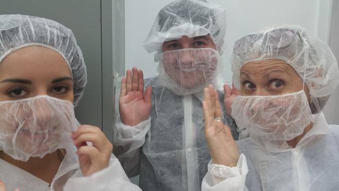 UST Ariix Manufacturing facility in Utah - FDA OTC regulated.jpg