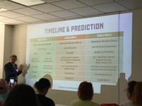 Tim Sales Timeline Prediction for advancement in Ariix .jpg