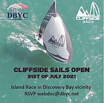 Cliffside Open2-01.jpg