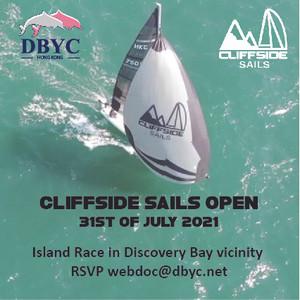 Cliffside Open