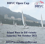dbyc cup-01.png