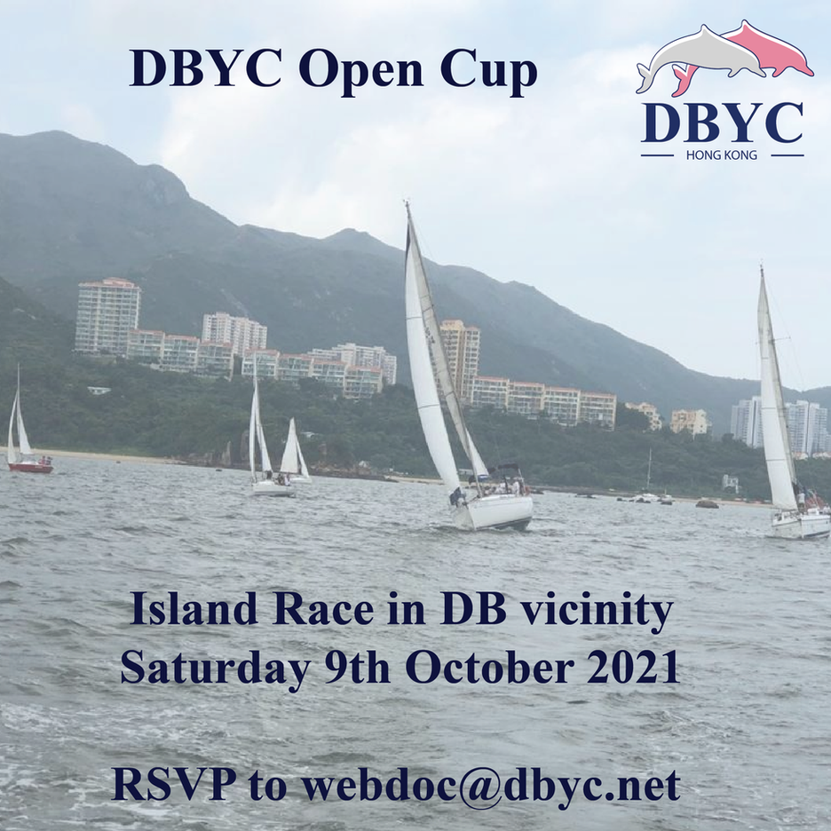 DBYC Open Cup