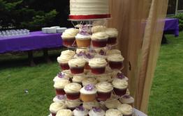 CAKE DECORATION.JPG