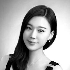 SEOHYUN HAN