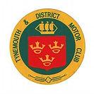TDMC_Logo_400x400.jpg