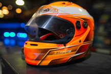 6to6-GP-Michelin-2017-515.jpg