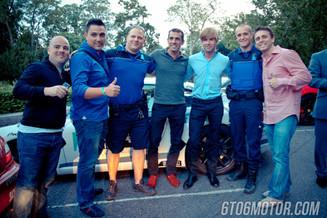 6to6-europe-tour-2013-207.jpg
