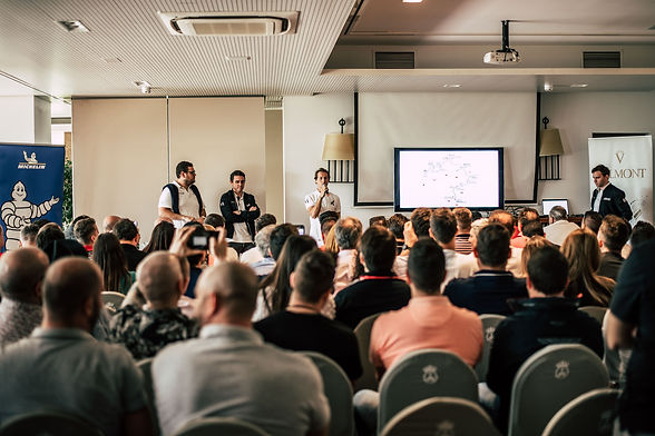 6to6 Meeting 2019 - LOW76.jpg