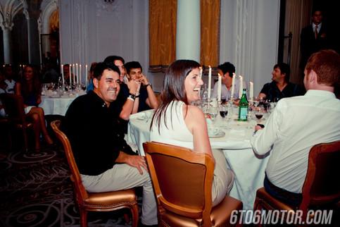 6to6-europe-tour-2011-114.jpg