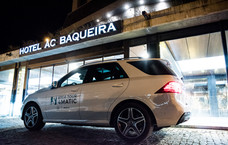 6to6-tour-4matic-2018.jpg