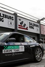6to6-europe-tour-2012-52.jpg