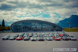 6to6-europe-tour-2012-69.jpg