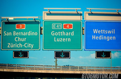 6to6-europe-tour-2011-77.jpg