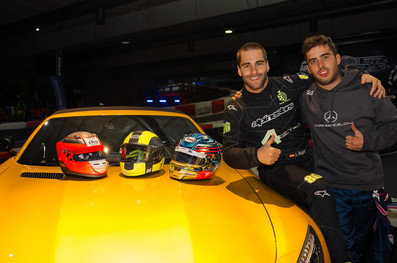 6to6-GP-Michelin-2017-519.jpg