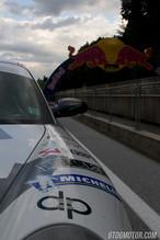 6to6-europe-tour-2012-54.jpg